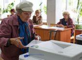 Провал пенсионной реформы: Власть снова вымогает деньги, обещая снизить пенсионный возраст