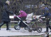 Рецепт от бедности: У стариков деньги отобрали, на очереди — дети