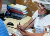 Сохранность пенсий в России гарантировать невозможно