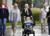 Пенсионная реформа: Россияне с зарплатой меньше 100000 на пенсию могут не расчитывать