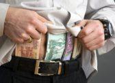 Борьбу с коррупцией превратили в клановые разборки
