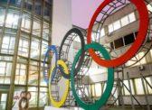 Прощай, Олимпиада и футбол: Россию изолировали на 4 года от большого спорта