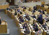Ни зарплат, ни пенсий: При нынешней власти Россия обречена на бедность