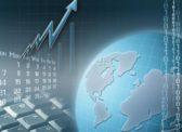 Профессор Ведута: Никакая «цифра» не поможет, если в голове экономический бардак