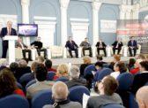 Досрочные выборы: Россия, как 20 лет назад, встретит Новый год с новым президентом?