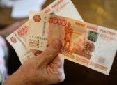 Олигарху непонятно, как старики на пенсию в $200 могут что-то покупать