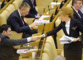 В Кремле решают, кто в Госдуме продавит новую пенсионную реформу