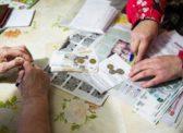 Власти жалко даже тысячи рублей, чтобы задобрить стариков, обиженных пенсионной реформой