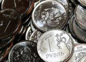 Экономика России стала похожа на паровоз, у которого вот-вот котел взорвется