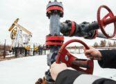 Кто в доле: Россия сыграла на руку нефтяным спекулянтам