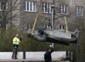 Чешские каратели в России: «Мне дали самовар за расстрел 12 русских на Алтае в Кошелёво»