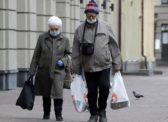 Коронавирус заставит Путина отменить пенсионную реформу, но обиду россиян уже не отменить