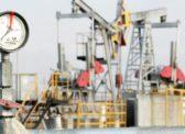 Новый «Брестский мир»: Россия добивает свою нефтянку, зато сохраняет для США рабочие места