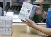 30 трлн. на счетах: Может ли государство наложить руку на сбережения россиян