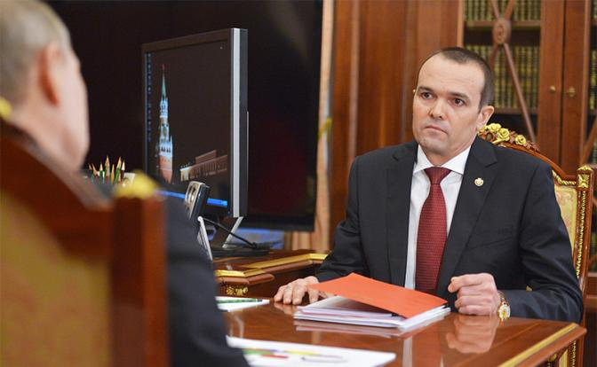 Л. Калашников: Мне известно, почему иск на Путина подали