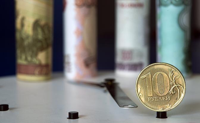 «Обнуление» национальной валюты