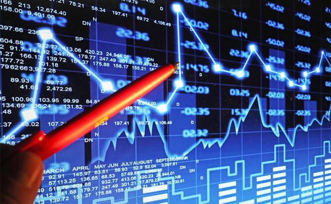 А. Бунич: «Экономика трубы» себя исчерпала