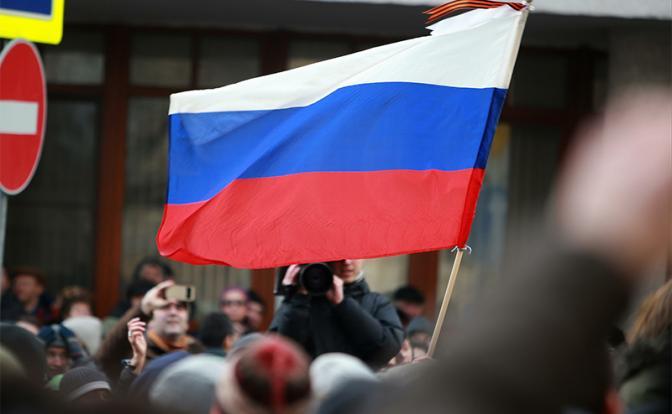Цель либерала— раскачать общество, повторив путь Немцова, Чубайса, Гайдара, Явлинского