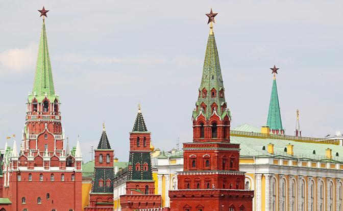 Битва башен Кремля: Какие кланы «обидел» Мишустин своей реформой