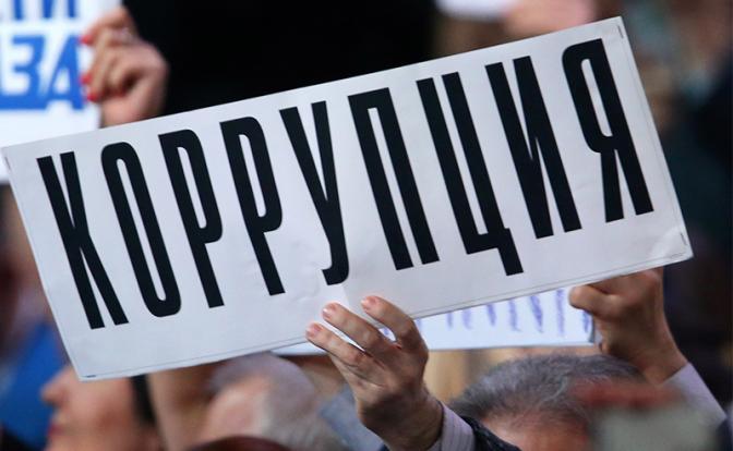 Геннадий Зюганов: Путину пора применить к друзьям рецептыЛи Куан Ю