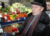 Инвестклимат: Общественная палата Саратовской области продолжает кошмарить бизнес