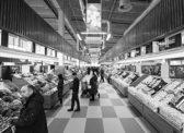 Эксперты сравнили траты россиян и европейцев на питание