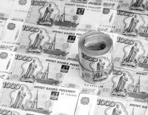 Минфин оценил потери российской экономики и бюджета в 2020 году