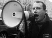 Конфликт в Госдуме напомнил о пользе мата