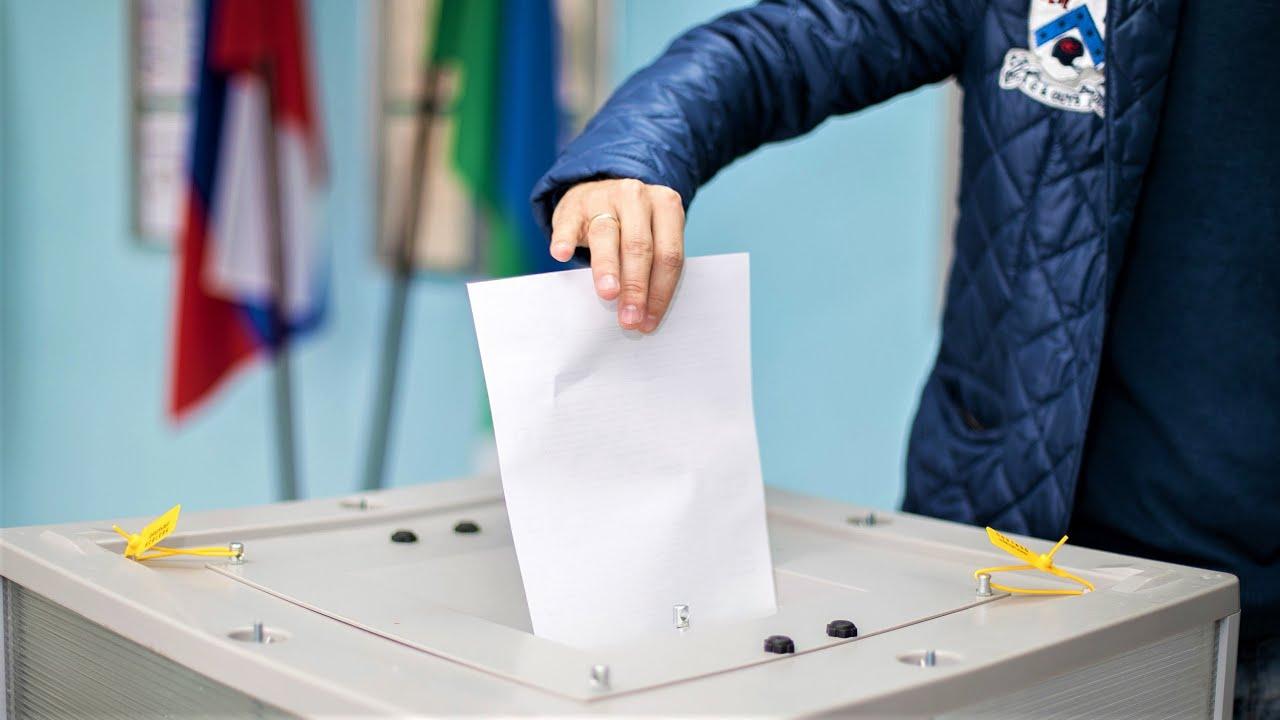 «Голос» считает «правовым произволом» поведение многих УИК и ТИК в единый день голосования