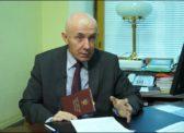14 марта Юрий Синельщиков проведёт прием граждан по личным вопросам (анонс)