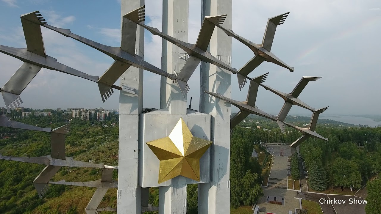 В РАН одобрили присвоение звания «Город трудовой доблести» 20 городам