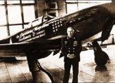 Самолёт – НАШ! Коммунисты добились возвращения ЯК-3 в Саратов