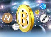 Криптовалюта: на пороге стратегического выбора