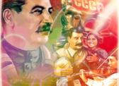 И.И. Никитчук: «Сталин был прав: без теории нам смерть!»