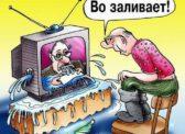 Ольга Алимова потребовала прекратить потоки лжи в СМИ против народного кандидата Грудинина П.Н. и КПРФ