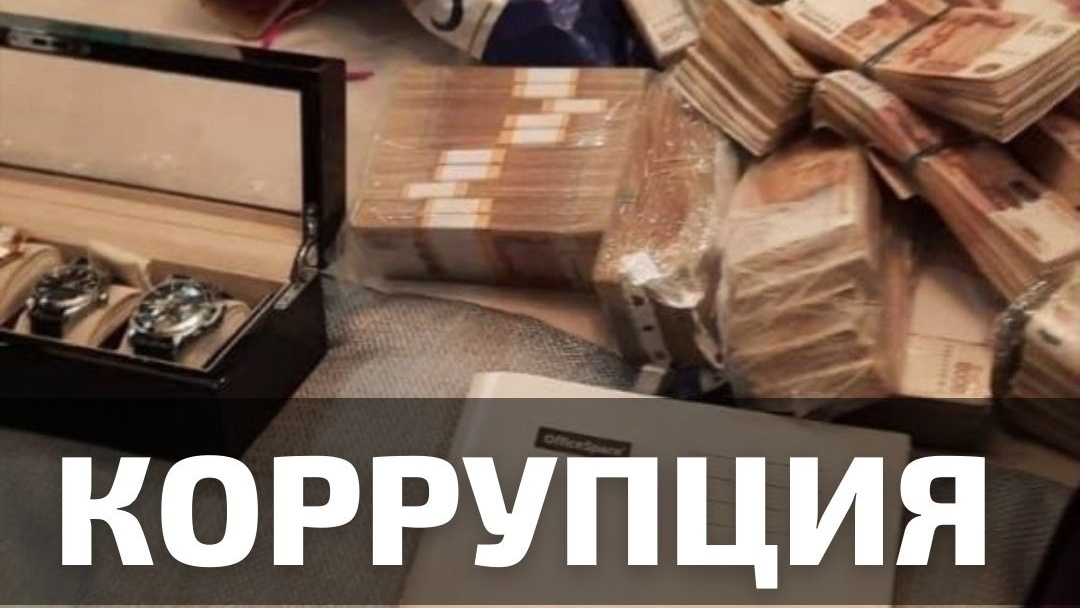 Ольга Алимова: «Нужно развернуть власть лицом от олигархов в сторону простых людей!»