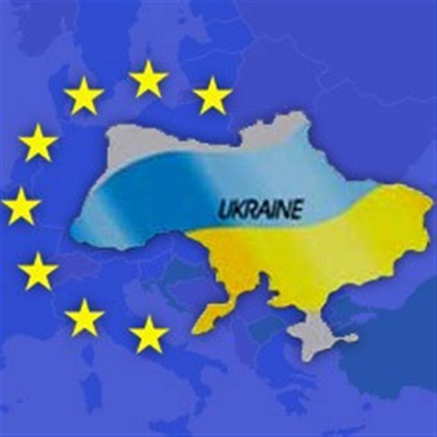 И.И. Мельников: «Украине сейчас нужна смена режима, а не Рады, и это со временем неизбежно случится»