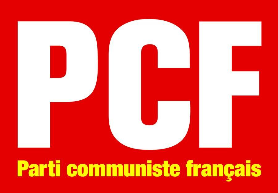 Г.А. Зюганов направил приветствие делегатам 36-го съезда Французской коммунистической партии