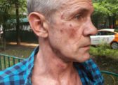 В Мосгортрансе начальник избил пожилого водителя из-за больничного