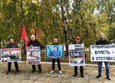 Саратовцев пригласили на акцию памяти «Не забудем, не простим!»
