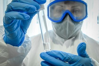 В ВОЗ предупредили овторой волне пандемии коронавируса