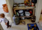 В России начали менять систему измерения бедности