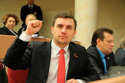 Против Бондаренко готовят уголовное дело!