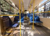 «Россия» решила обанкротить крупнейшего производителя троллейбусов