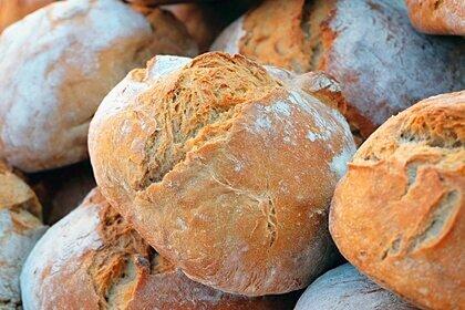 Россиян предупредили о возможном подорожании хлеба