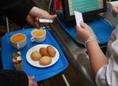 Российская чиновница назвала питание детей вшколах делом родителей