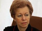 Против министра здравоохранения Саратовской области возбудили уголовное дело