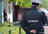 Более 200 тысяч человек выступили против «презумпции доверия» к полицейским