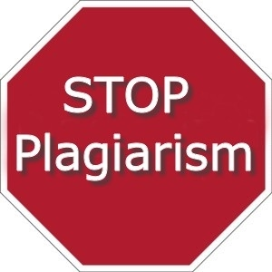 plagiarism2