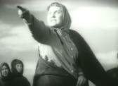 «Гнать ее в шею»: блокадница о сенаторе Лаховой